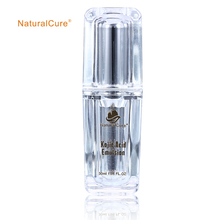NaturalCure kojic acid emulsion, prevent chlosama and freckles, keep skin white and delicate, accelerate the healing of wound