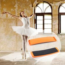 New High-quality Ballet Spinning Assistant Swivel Plate For Practicing Movement In Portable