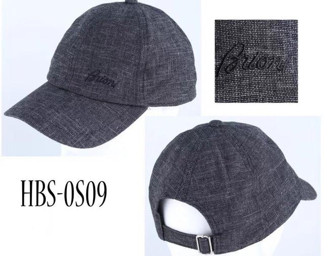 Zilli new arrival men s fashion hat  a6e1d8c1e9f