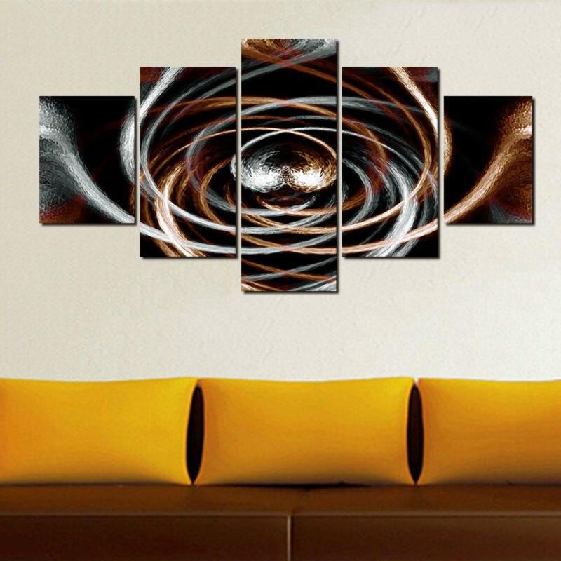Home Office Framed Art