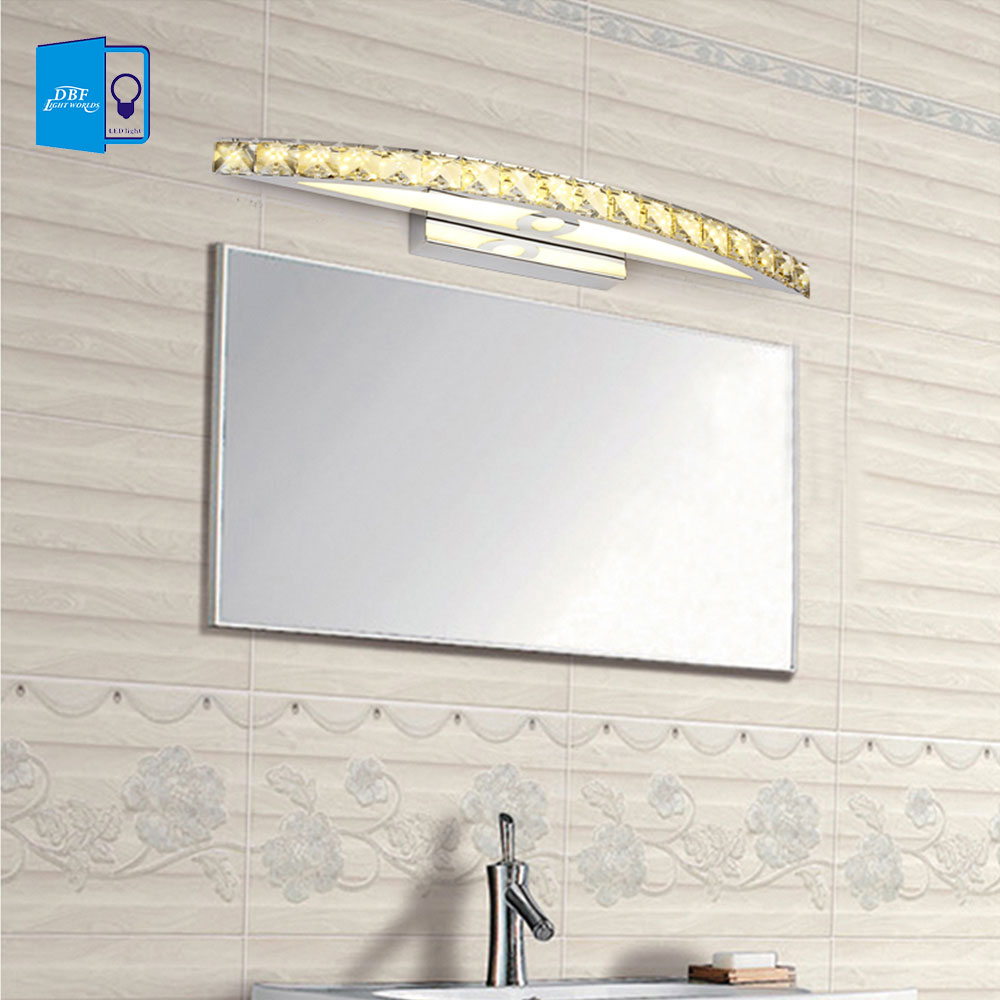 online get cheap lighted bathroom vanity mirror -aliexpress