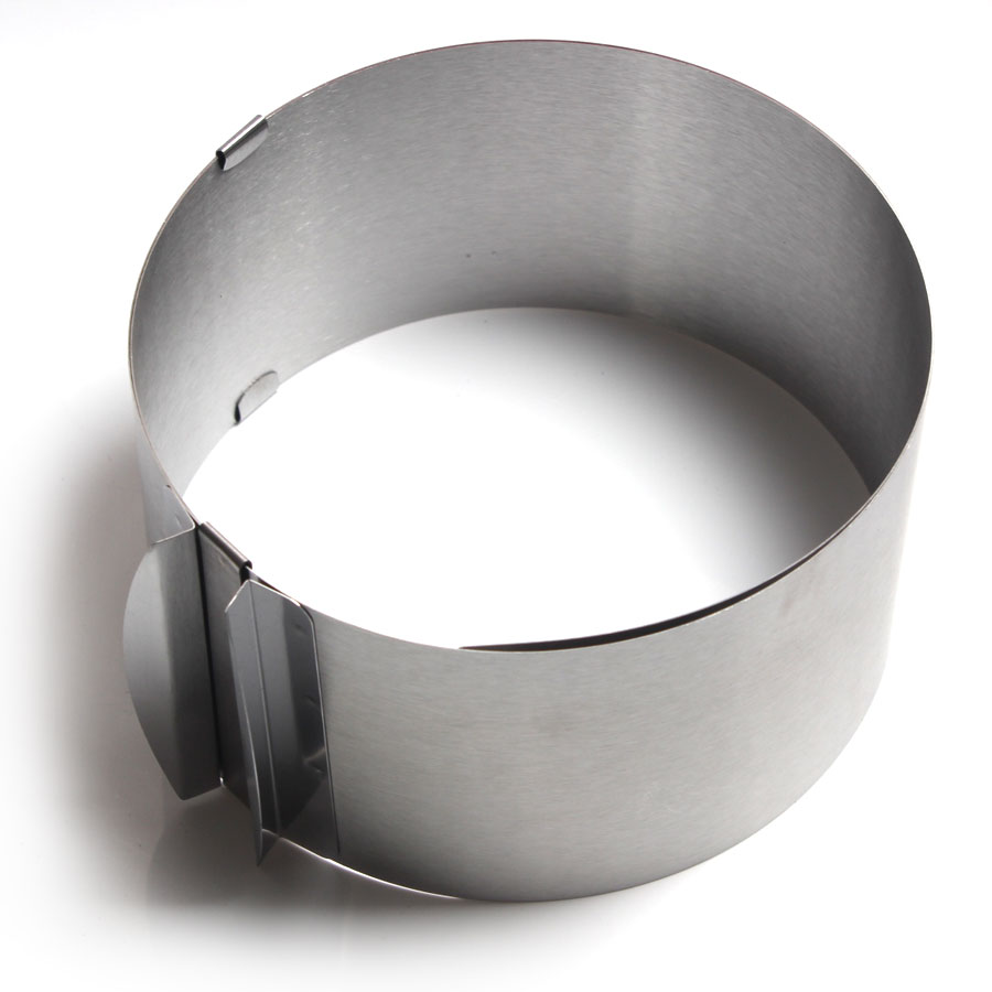 6-12-Retractable-Round-Mousse-Circle-Mold-Stainless-Steel-Mousse-Cake-Ring-Baking-Cake-Decorating-Tools (3)