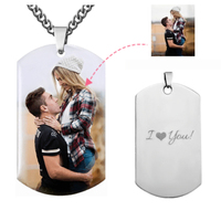 custom-color-photo-necklace-with-letter-name-mens-military-army-style-titanium-steel-necklaces-picture-dog-tag-pendant-chain