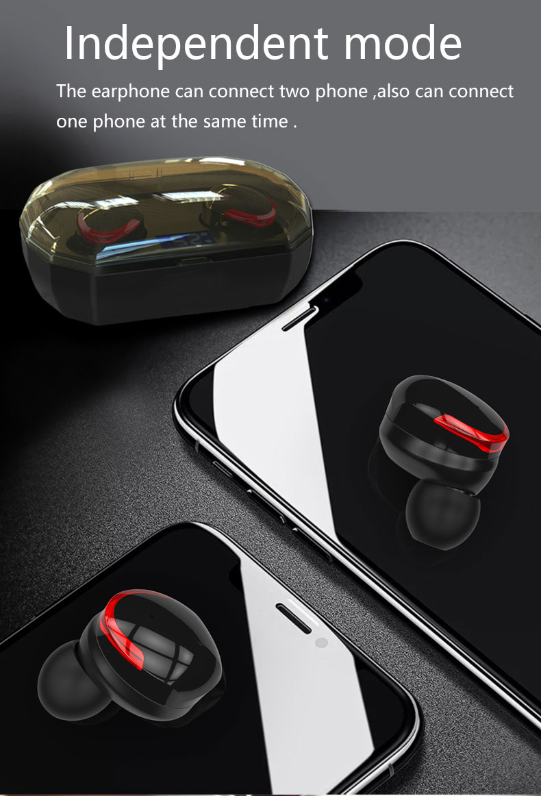 TWS Earbuds (17)