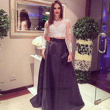 Buy gala dress black white and get free shipping on AliExpress.com adbee821de31
