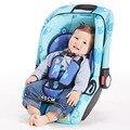 2016 de La Moda de tipo Cesta Bebé Coche de Seguridad para 0-13 kg, Recién Nacido Cuna portátil