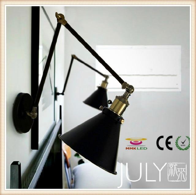 Lámparas de pared modelos de diseño de estilo retro loft nave industrial pared vatios dormitorio rh.jpg 640x640.jpg