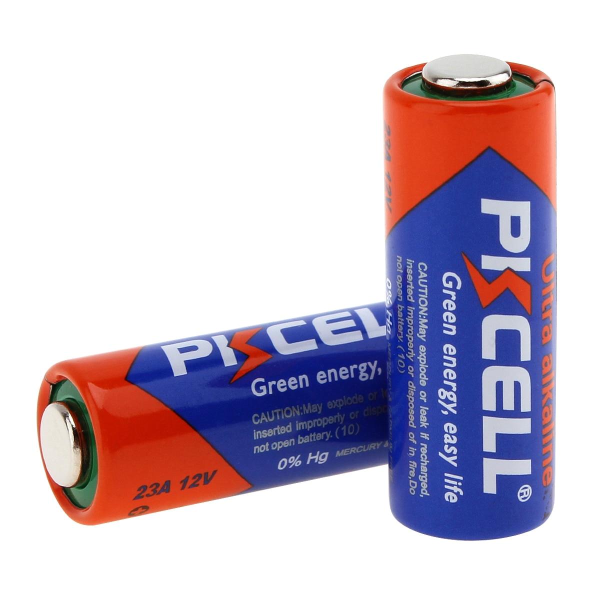 Baterias Secas top quality 10 pc 5 Bateria : Bateria Alcalina