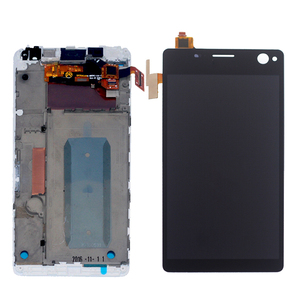 """Image 2 - AAA 5.5""""For Sony Xperia C4 E5303 E5353 E5333 5.5"""" With bo LCD touch screen display for Sony Xperia C4 mobile phone repair parts"""
