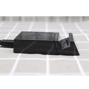 Image 5 - Original Sync Data Fast Charging Dock for Blackberry Priv Station Desktop Docking Charger USB Cable for Blackberry Passport