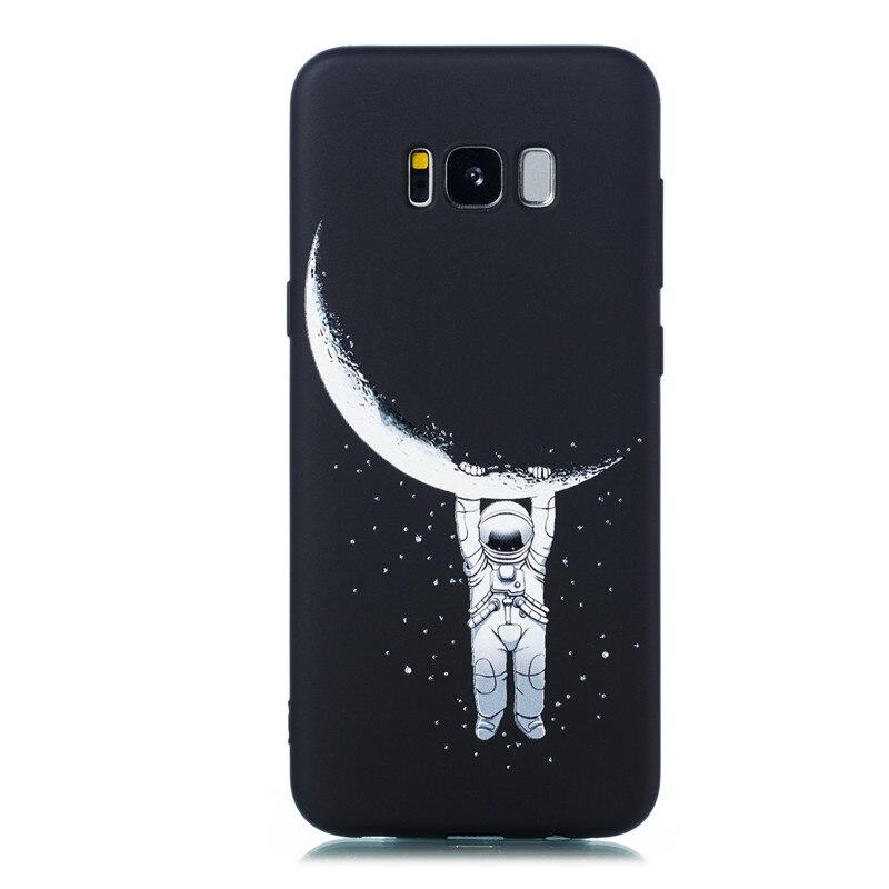 Samsung Galaxy S8 (17)