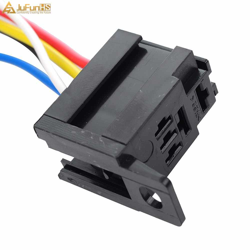 detail feedback questions about car fuel pump relay 12v 30a 5 pin