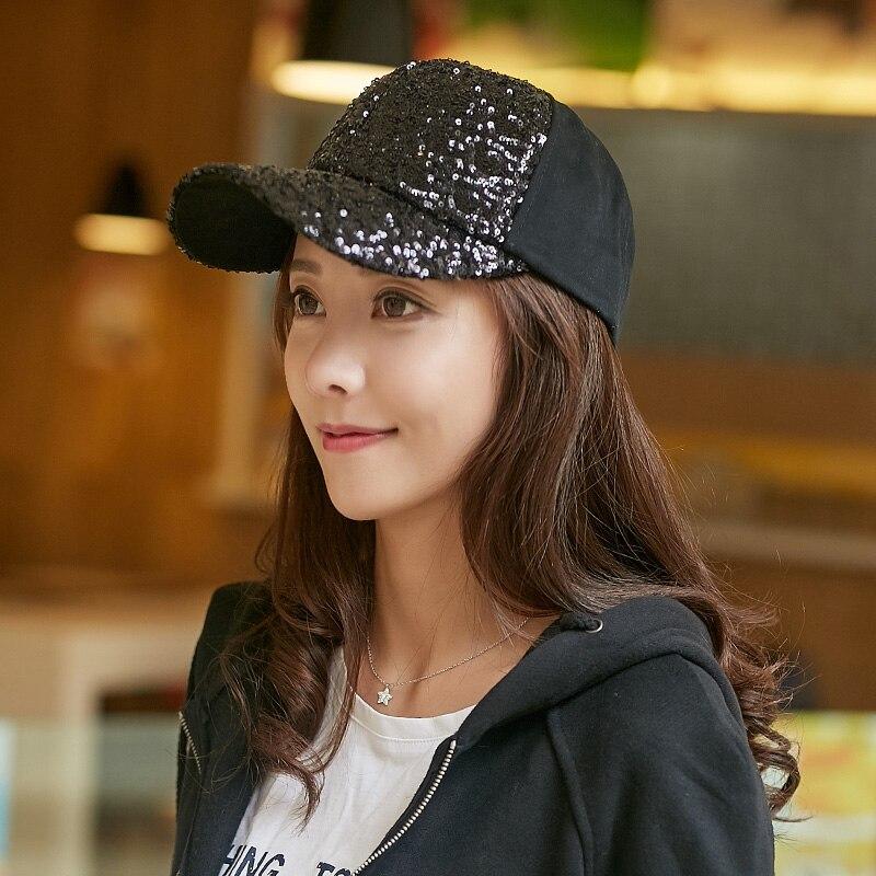 NEW FASHION Cap Fashion Simple Cotton Men Women Hat Hats Baseball Cap DX250-258