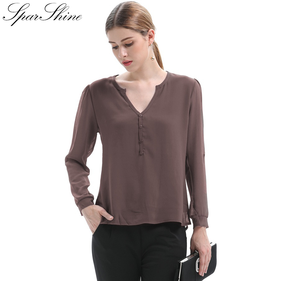 Women's Tees and V-Neck Tees from hitseparatingfiletransfer.tk Anchor your wardrobe with quality Women's tees from hitseparatingfiletransfer.tk From comfortable, casual styles in vibrant colors to pretty tops with special details, we've got the perfect Women's tees for every day of the week.