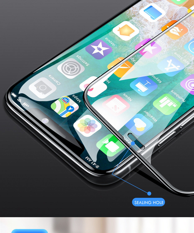 iphone-x6D_05