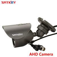 Metal indoor outdoor waterproof camera SONY 323 AHD Camera or 720P 960P 1080P 2MP AHD CCTV Camera