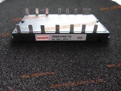 7MBR10NF120 7MBR10NE120