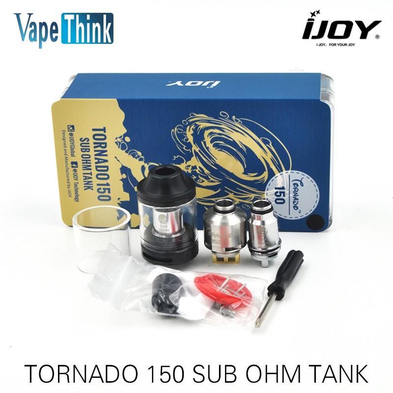 TORNADO-150-SUB-OHM-TANK5