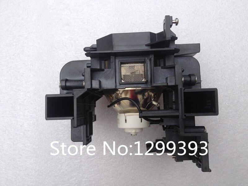 projector remote control Sanyo PLC-ZM5000L,ZM5000,XM150,XM150L,WM5500L,WM5500