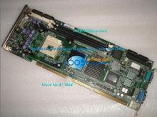 Industrial Control Machine Board PCA-6184 REV.A2 PCA-6184LV
