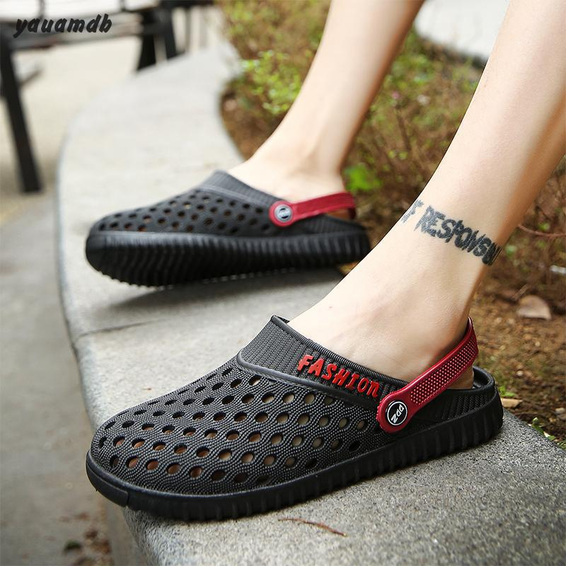 Online Get Cheap Garden Shoes Waterproof Aliexpresscom Alibaba