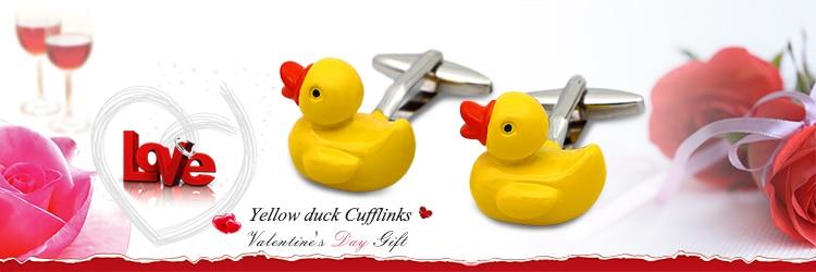 duck-750