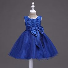 8454c53056 Popular Formal Dress Size 18-Buy Cheap Formal Dress Size 18 lots ...