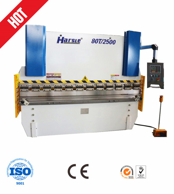 US $4500 0 |2015 Best Price WC67Y 40t/1500 Auto Control Hydraulic CNC Press  Brake Machine-in Bending Machinery from Tools on Aliexpress com | Alibaba