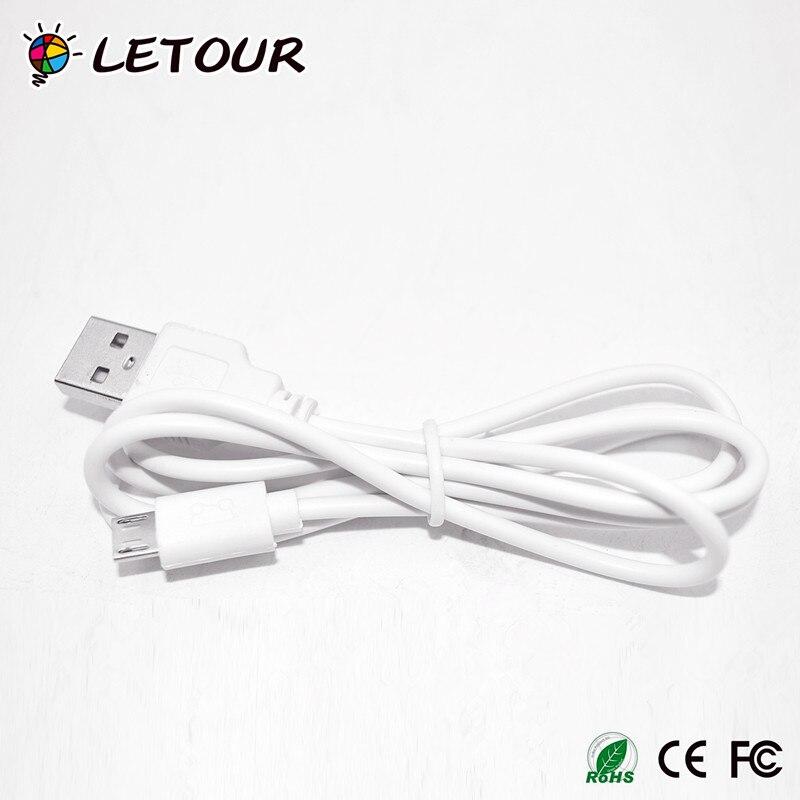Lâmpadas de Mesa 0.5a Product Size : 27.8*12.5*9.2cm