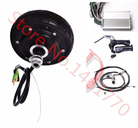 5 150W 24V electric wheel hub motor ,electric scooter motor ,electric wheel hub motor for razor scooter5 150W 24V electric wheel hub motor ,electric scooter motor ,electric wheel hub motor for razor scooter