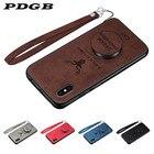 PDGB Rugged TPU Case...