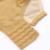 Sexy sutiã de renda fina plus size 38 40 42 44 B C D E F G sutiãs para a gordura beleza confortável fêmea roupa interior sutiãs bralette T451