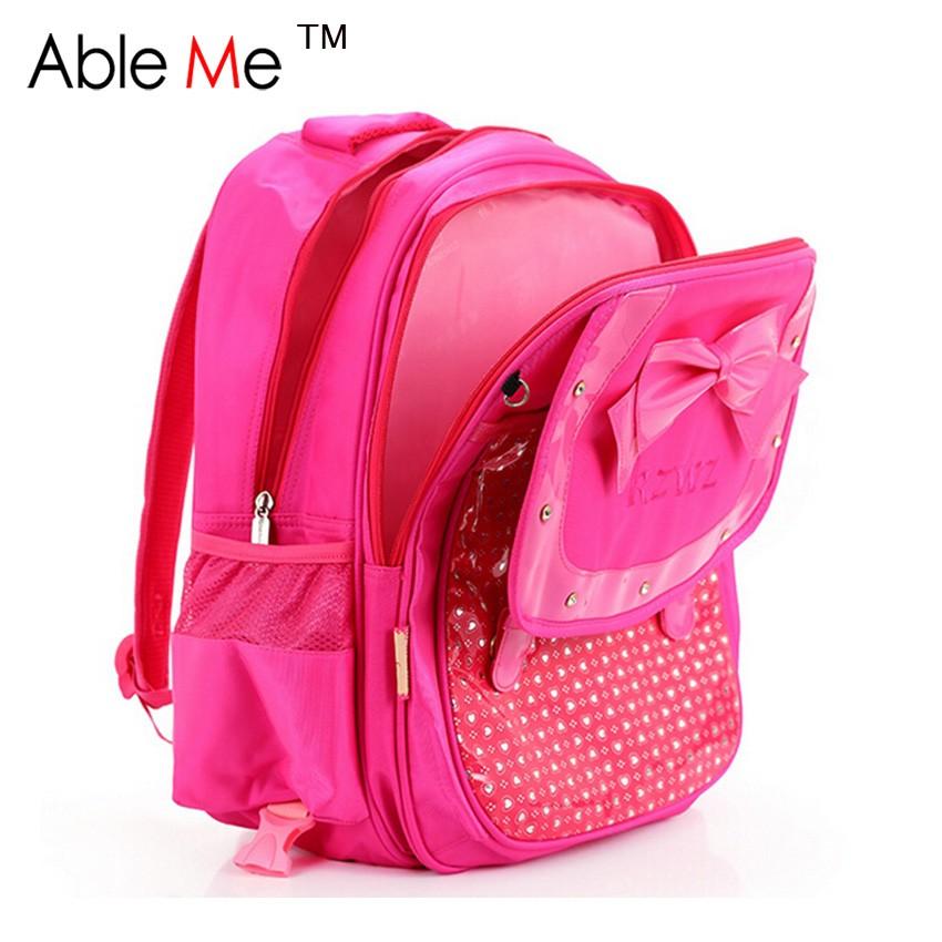 school bag11