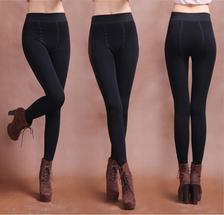 Stuccu: Best Deals on thick leggings girls. Up To 70% offBest Offers · Exclusive Deals · Lowest Prices · Compare PricesService catalog: Lowest Prices, Final Sales, Top Deals.