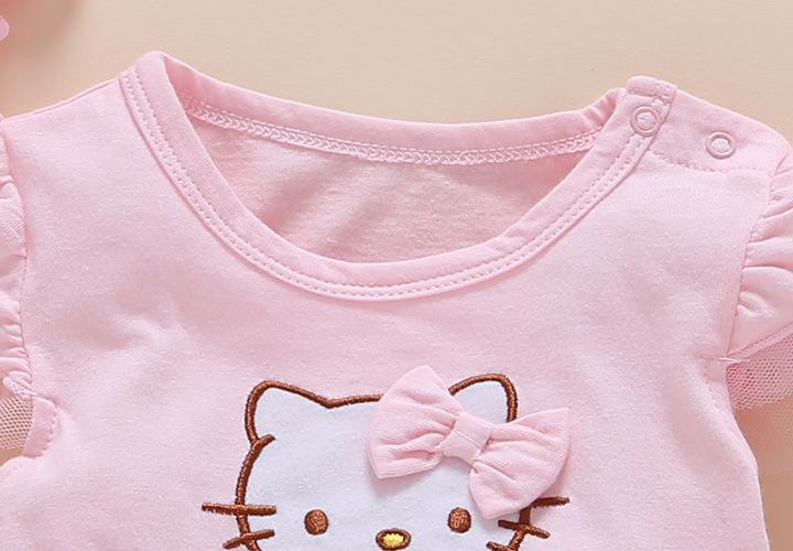 HTB14lCDPFXXXXXaXFXXq6xXFXXX2 - 1st Birthday Princess Dresses Infantil Beautiful Christening Gowns Newborn girl dress Baby Clothes Baby Girl Baptism Dresses