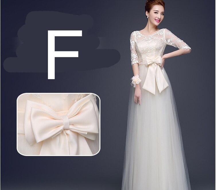 Encantador Sample Wedding Gowns For Sale Online Ornamento ...
