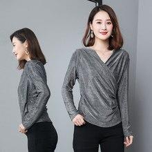 moda blouse OL 5XL