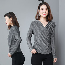 f6355c8117e Buy junior plus size clothing and get free shipping on AliExpress.com