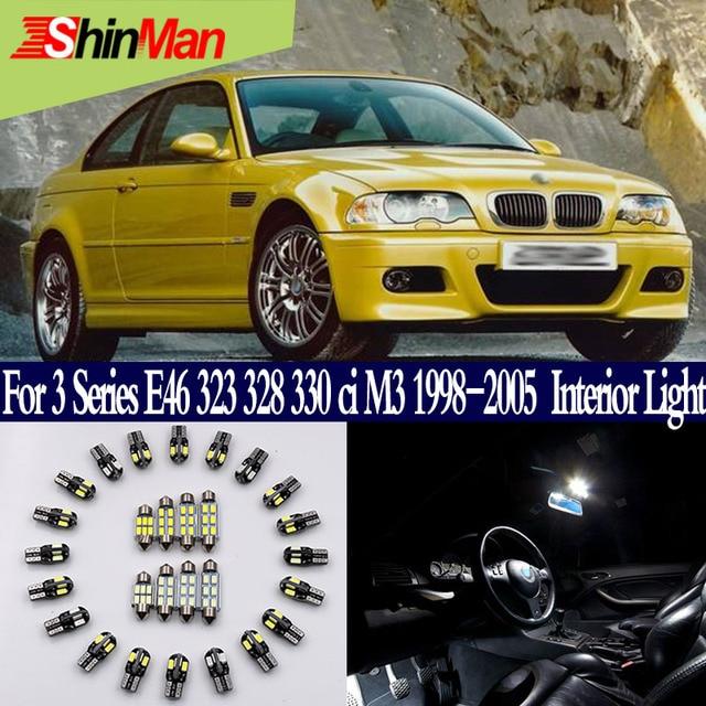 shinman 8x error free accessories auto conversion master led