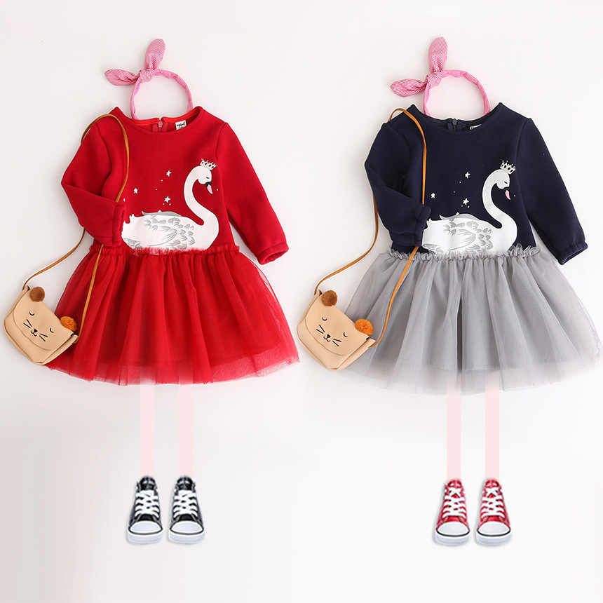 df0a9cb27c1 Подробнее Обратная связь Вопросы о Весеннее платье для девочек от 2 ...