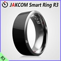 Jakcom Smart Ring R3 Hot Sale In Signal Boosters As Jammer Gsm Memory Card Case Protector Card Suits