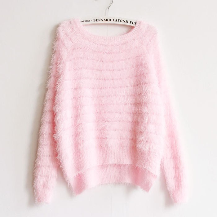 kawaii sweater (5)