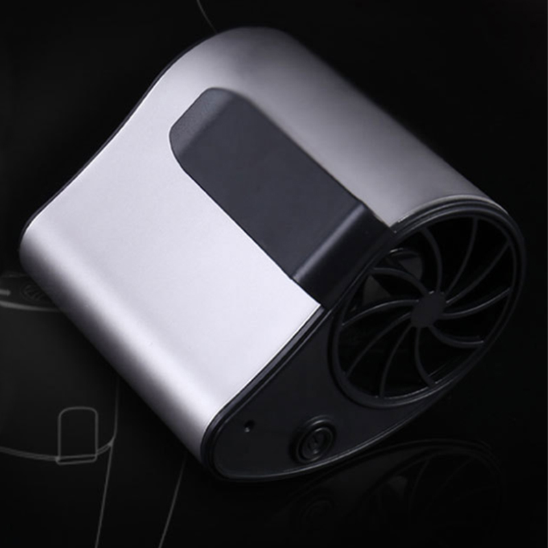 Portable Mini Mobile