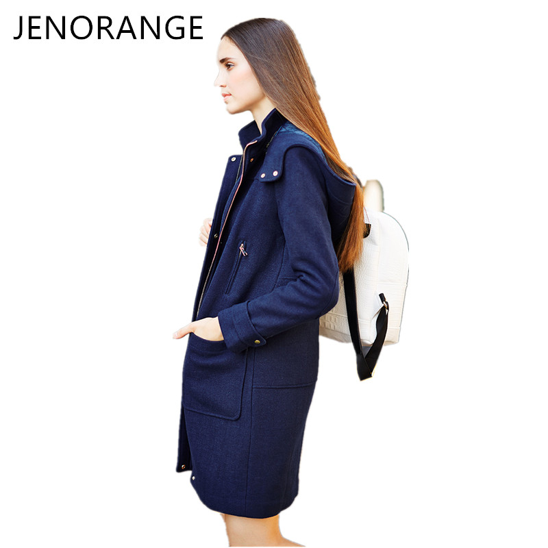 Compare Prices on Wool Coats Sale- Online Shopping/Buy Low Price ...