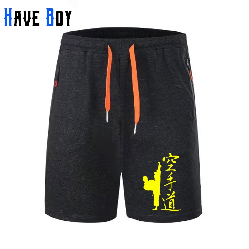 New Karate KICK MMA SHOTOKAN Cotton short pants Shotokan Men scanties breechcloth panties ...