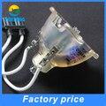 Original lámpara desnuda bombilla 5j. j2605.001 para osram p-vip 300/1. 3 e21.8 para proyectores benq w5500/w6000/w6500