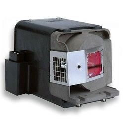 Darmowa wysyłka kompatybilna lampa projektora do VIEWSONIC RLC-051  PJD6251