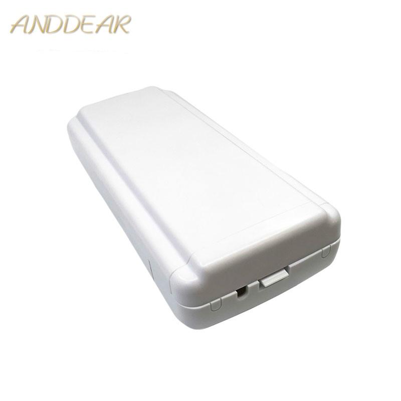9344 9531 Chipset WIFI routeur CPE répéteur Lange Bereik 300 Mbps 5.8G3KM extérieur AP pont Client routeur répéteur