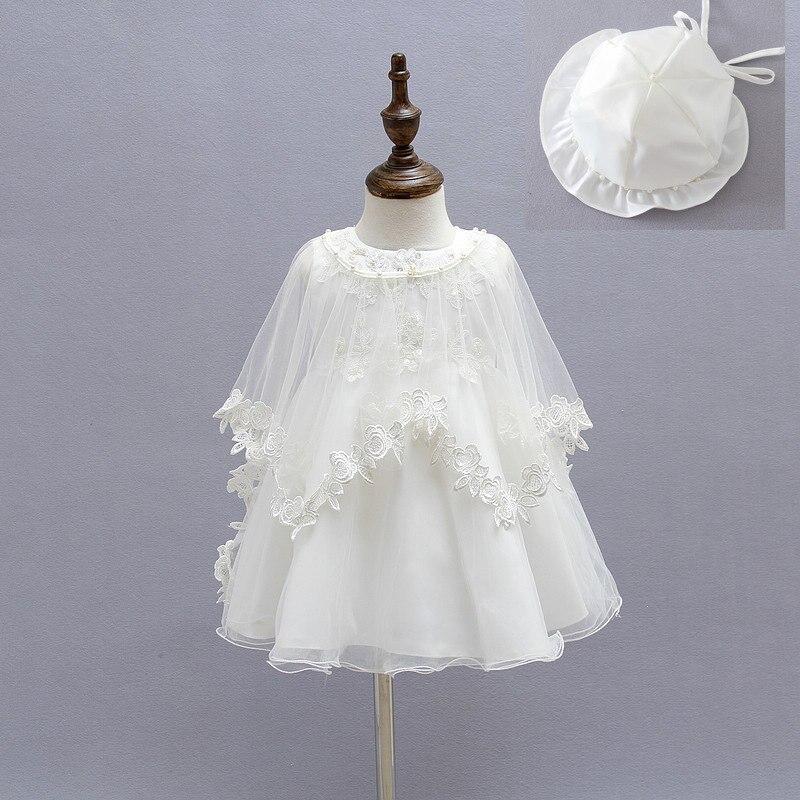 898703e14 6c9i-md0cbk-nina-vestido-nina-ceremonia-capa-de-tul-joya-corte-princesa- cremallera-bautizo-nina