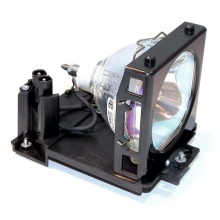 High Quality Projector Lamp Bulb DT00665 for Projector of PJ-TX200/PJ-TX200W/PJ-TX300/PJ-TX300W